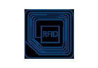 RFIDeas Deutschland: RFID Datenerfassungsgeräte | Logiscenter