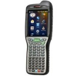 Honeywell 99EX Handheld