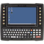 PSION VH10 Mobile Datenerfassung