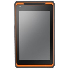 Advantech AIM Tablet