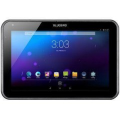Bluebird RT100 Tablet