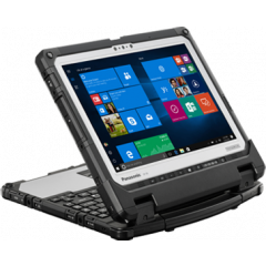 Panasonic Toughbook CF-33