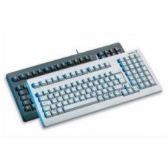 Cherry G81-1800 Keyboards