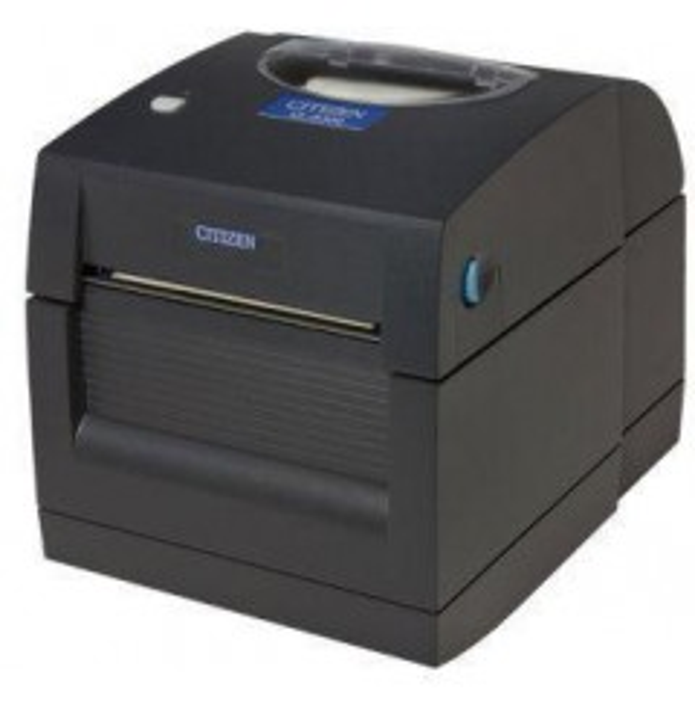 Citizen CL-S300 Etikettendrucker
