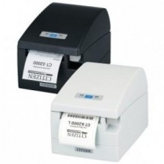 Citizen CT-S2000/L Bondrucker