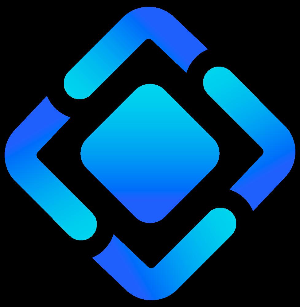 Citizen CT-S251 Bondrucker