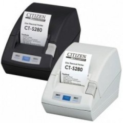 Citizen CT-S280/281 Bondrucker