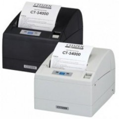 Citizen CT-S4000/L Bondrucker