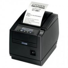 Citizen CT-S801II Bondrucker