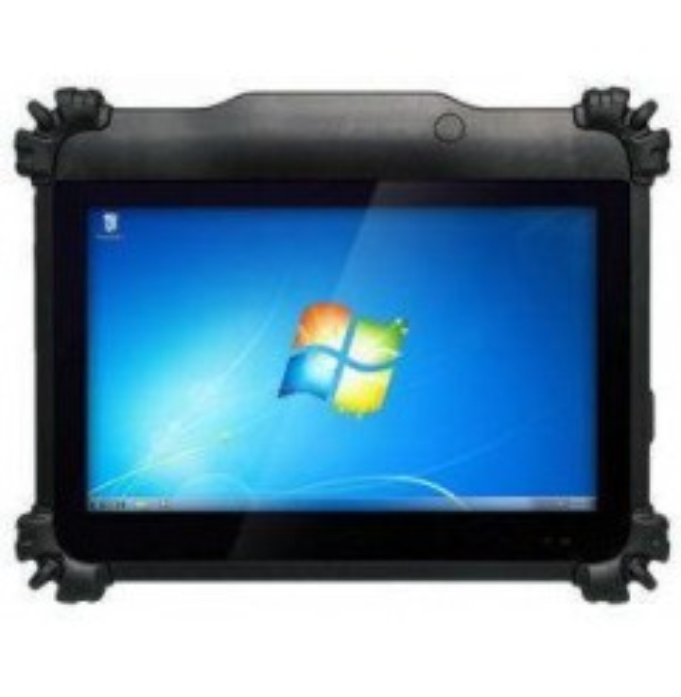 DT Research DT395 Tablet