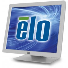 ELO Touch 1929LM Touchscreen
