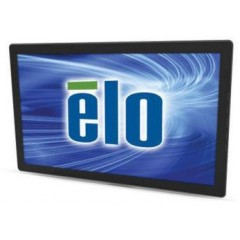 ELO Open-Frame Touch Computer