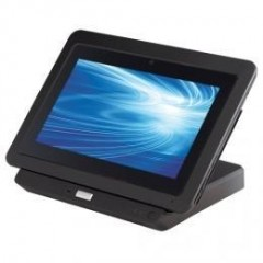 ELO Touch Retail Tablet Touch Computer