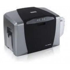 Fargo Printer DTC1000