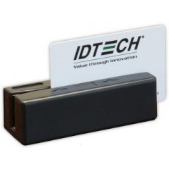 ID Tech SecureMag Series