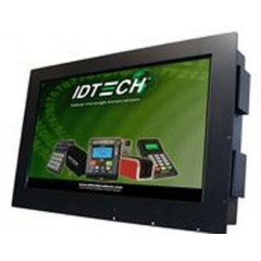 ID Tech Digital Displays