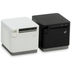 mC-Print3 Thermal Printers