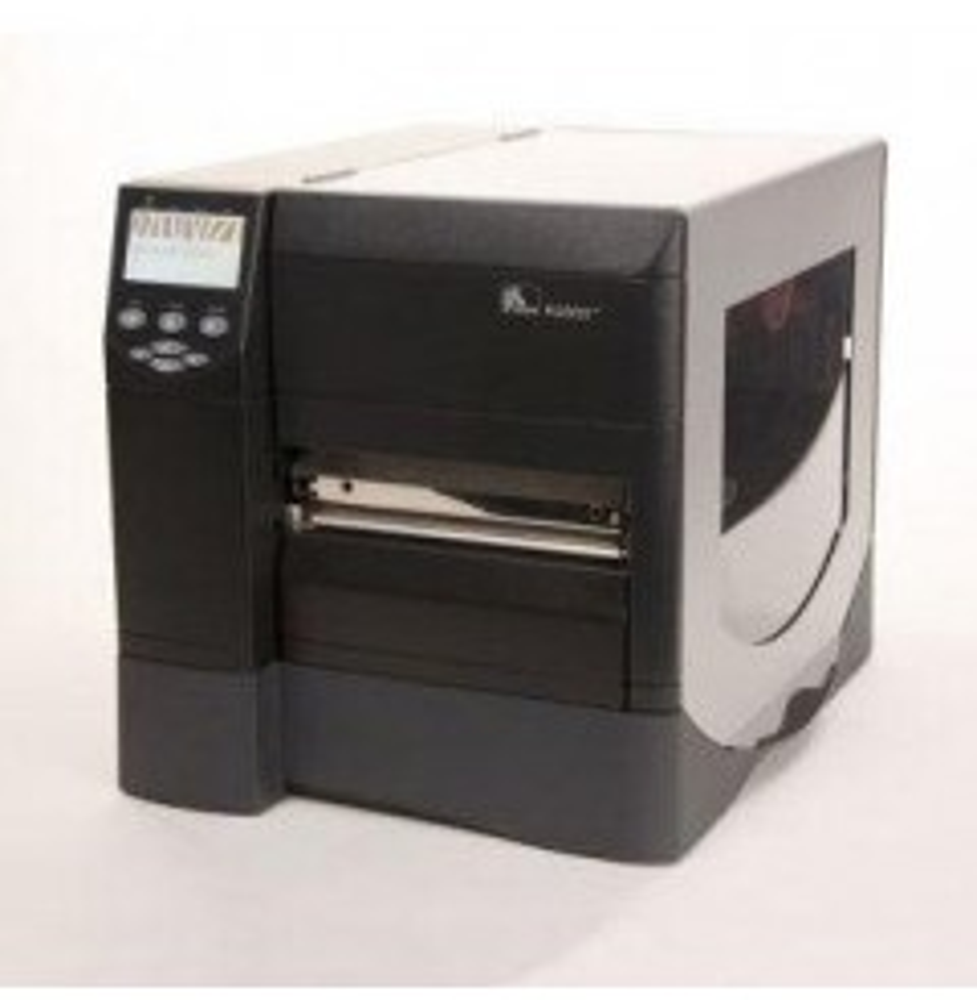 Zebra RFID RZ Etikettendrucker
