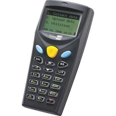 CipherLab 8000 Series Handheld