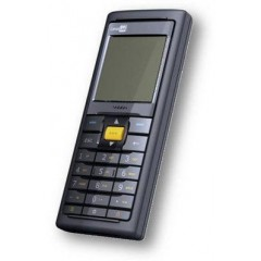 CipherLab 8200 Series Handheld