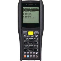 CipherLab 8400 Series Handheld