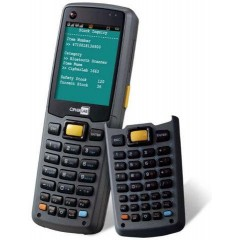 CipherLab 8600 Series Handheld