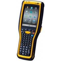 CipherLab 9700 Series Handheld