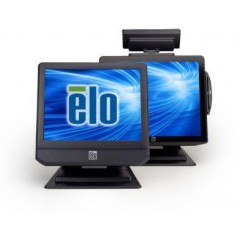 ELO All-In-One Touch Computer