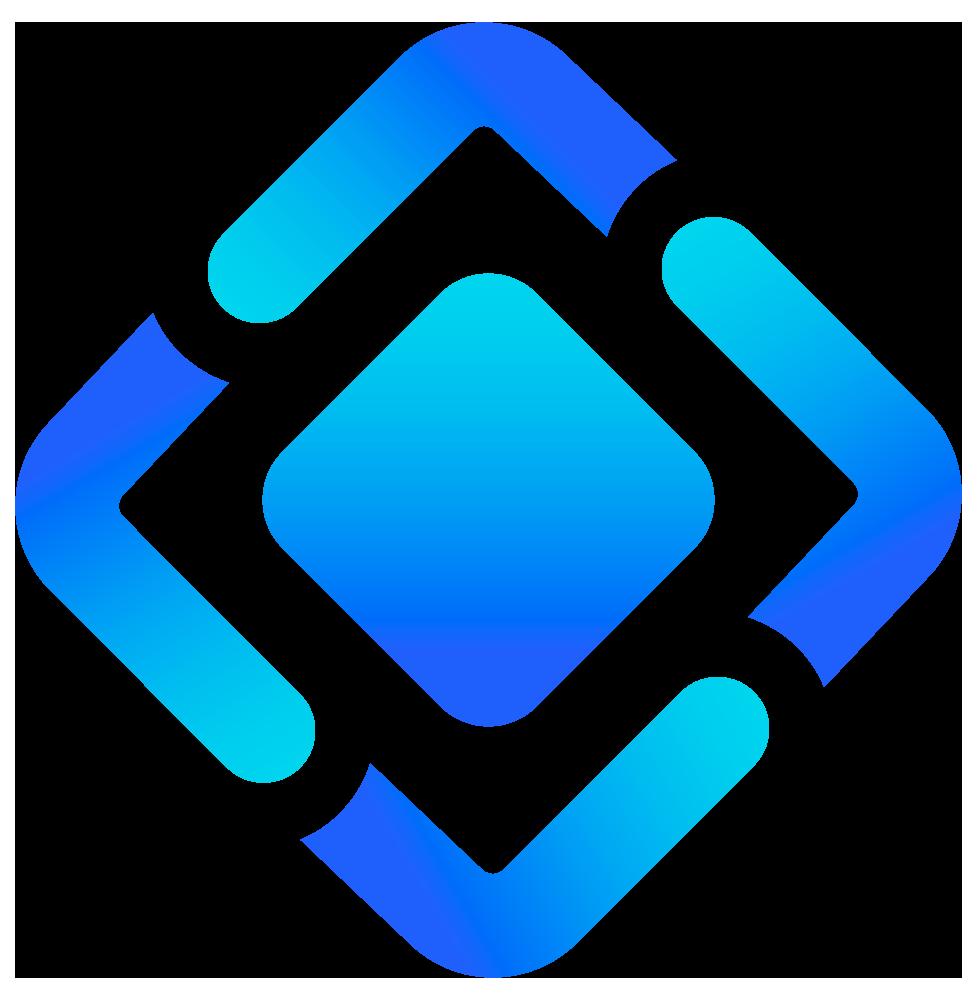 BCD-3000 Mini Kundendisplay