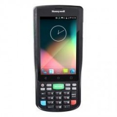 Honeywell ScanPal EDA50K Handheld